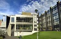 阿尔斯特大学_英国阿尔斯特大学_Ulster University-中英网UKER.net