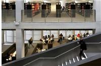 格林威治大学_英国格林威治大学_University of Greenwich-中英网UKER.net