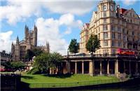 圣乔治医学院_英国圣乔治医学院_St George's, University of London-中英网UKER.net