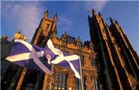 伯明翰大学_University of Birmingham留学资讯-中英网UKER.net