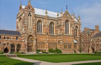 巴斯大学_英国巴斯大学_University of Bath-中英网UKER.net