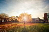 英国留学资讯_英国大学申请_英国艺术留学-中英网UKER.net